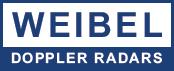 Weibel logo